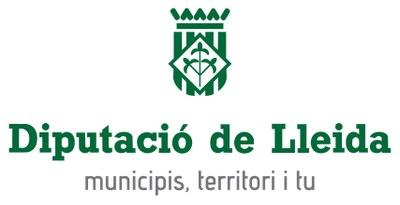 diputacio-logo-municipi-i-tu.jpg