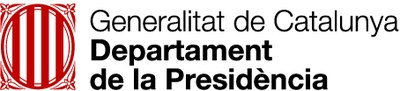 presidencia_h3.jpg