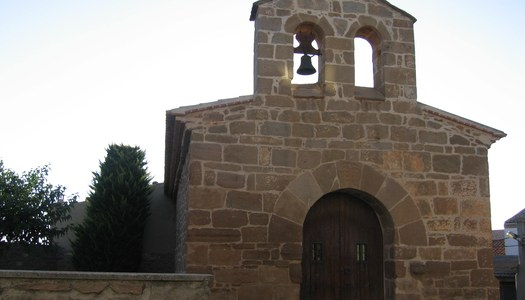 Capella St. Miquel