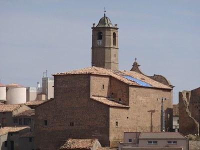 1280px-Església_de_Sant_Pere_a_Puigverd_d'Agramunt.JPG
